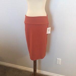 Brand New LuLa Roe skirt